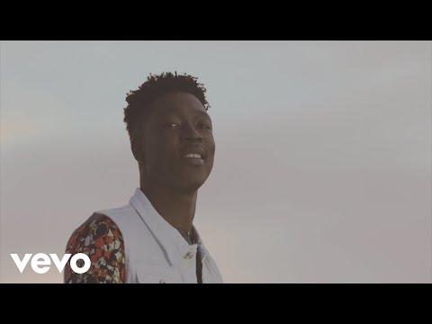 Soul Bang's - Singué Love (Clip officiel)