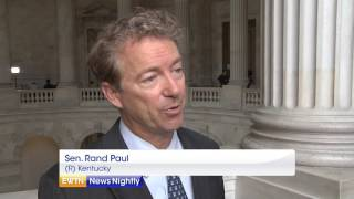 Healthcare 1-on-1 With Sen. Rand Paul-ENN-17-06-23