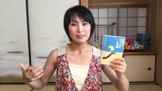 カフカは笑えるぐらい超ネガティブ。(^^)I recommend to reading Ka...