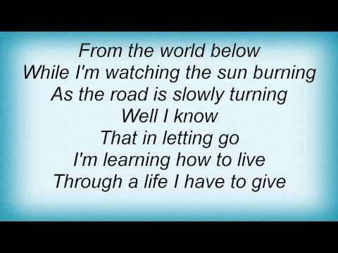 lifehouse-the-beginning-lyrics-megan-gaulding