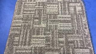 видео Информация о ковролине
