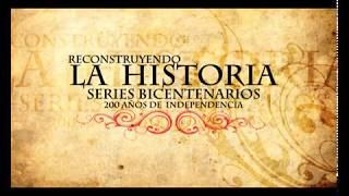 Bicentenario (demo)