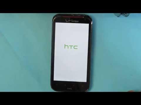 Bypass Activation HTC Rezound ADR6425