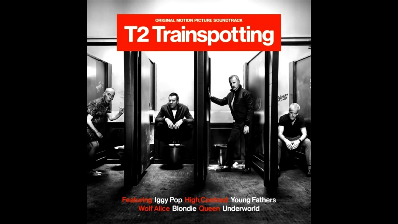 iggy-pop-lust-for-life-the-prodigy-remix-t2-trainspotting-ost