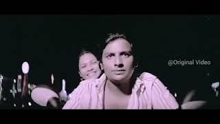 Oru Kal Oru Kannadi | Siva Manasula Sakthi | WhatsApp Status | Original