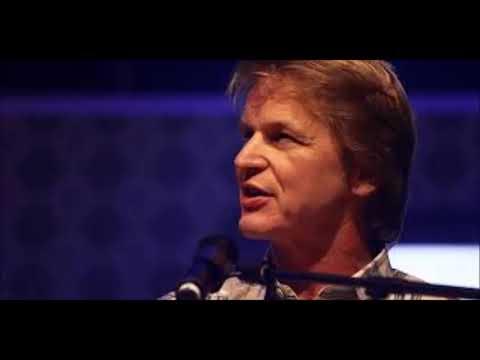 Erlebniswoche 2012 -  Teil 1 Von 3 -  Hans Peter Royer