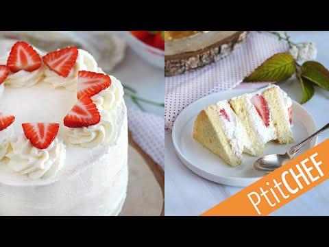 un-layer-cake-aux-fraises-expliqués-pas-à-pas-pour-une-parfaite-réussite-!