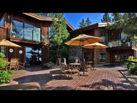 Rothschild Descendant Lists Estate for $14.45M