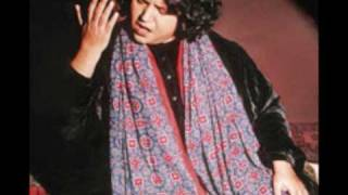Download Video Sheikh Ayaz, Abida Parveen MP3 3GP MP4