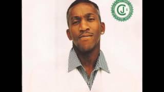 C.J. Lewis - Dollars (DeEjAyTaRnZ)