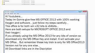 Microsoft Accounting 2009 Product Key