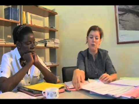La gratuité des soins au Niger