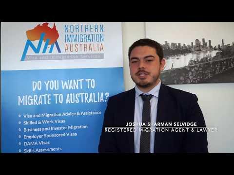 All About PARENT VISAS For Australia - FREE Webinar