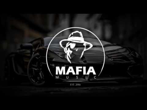 Travi$ Scott - Upper Echelon ft. T.I., 2 Chainz (Pluto Remix)