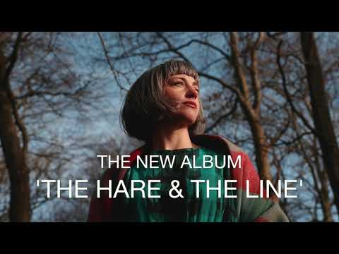 Inni K - New Album Out March 2019 Mp3
