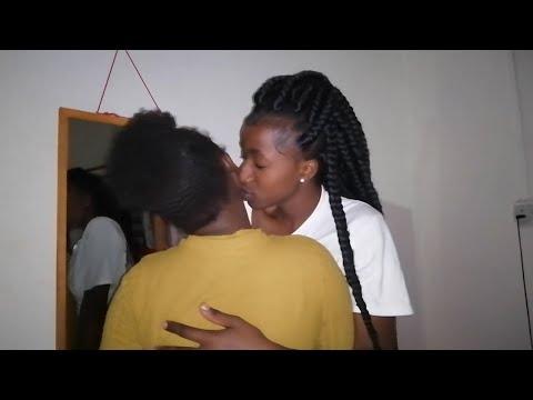 she-got-drunk-and-this-happened-|-kenya-vlog