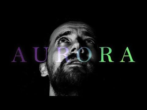 Ničim izazvan  - Aurora