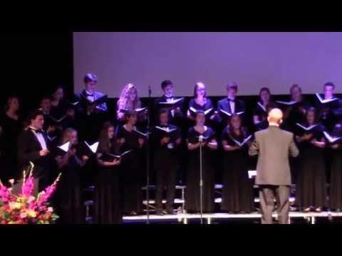 Die Nachtigall, from Sechs Lieder, Op 59, No 4, Felix Mendelssohn
