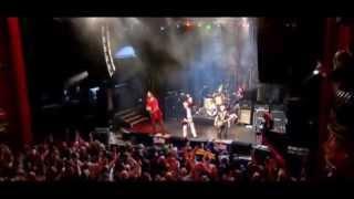 Slade - Merry Xmas Everybody [London Koko 2011]