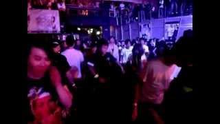 2012 avicii house swedish taipei shuffle people