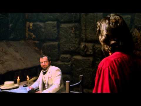 Trailer do filme Nate e Margaret