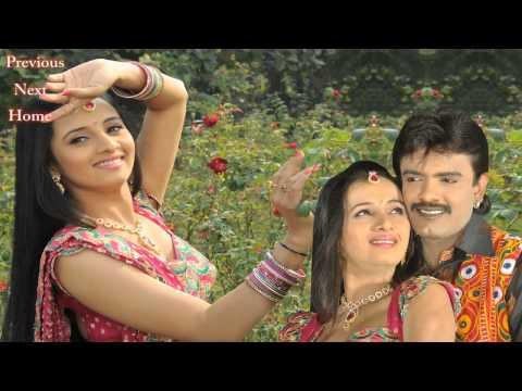 Preet Sayaba Na Bhulay   Gujarati Movie AUDIO SONGS   Rakesh Barot, Prinal Oberoi