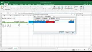 Download Mp3 Tutorial Membuat Laporan Produksi , Po, Mengontrol Outstanding Po Dengan Excel