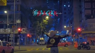 Cover images 【中字】김우성 Woosung (The Rose 더로즈) - You Make Me Back(Lyrics Music Video)[梨泰院Class 이태원 클라쓰 OST Part.5]