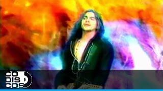 Ekhymosis : Sin Rencores #YouTubeMusica #MusicaYouTube #VideosMusicales https://www.yousica.com/ekhymosis-sin-rencores/ | Videos YouTube Música  https://www.yousica.com