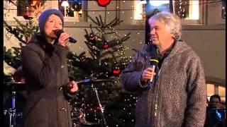 Rolf & Anuschka Zuckowski - Dezemberträume