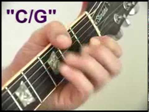 Pink Floyd Wish You Were Here Basic Chords Easy Guitar Lesson