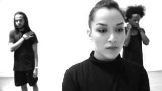 Shades of Grey Choreography by Jasmin Saulo (Definitives)