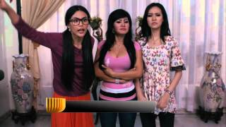Video 3 Playboy Galau (HD on Flik) - Trailer download MP3, 3GP, MP4, WEBM, AVI, FLV Oktober 2017