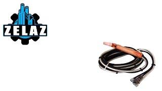 Горелка ГДН 201(Подробнее:http://zelaz.ru/gorelka-pod-argon-gdn-201.html Купить Горелка ГДН 201 можно по тел:+7(495) 204-12-00 Горелка под аргон ГДН-201..., 2015-12-11T12:15:40.000Z)