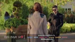 Orhan Gencebay - Sevecekmiş Gibi (Klip)