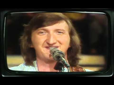 Mike Krüger - Der Nippel 1980