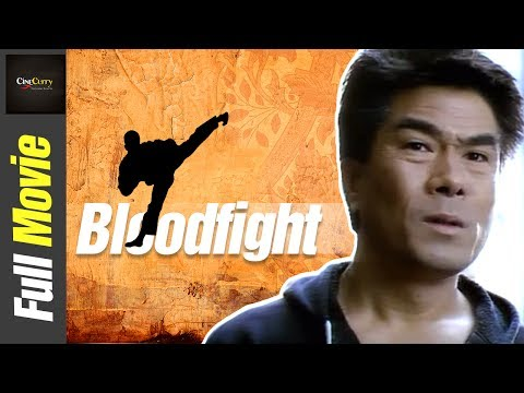 Bloodfight Full Hindi Dubbed Movie | ब्लडफाइट | Martial Arts Movie from YouTube · Duration:  1 hour 36 minutes 39 seconds