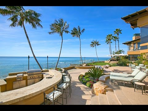 5305 Carlsbad Blvd, Carlsbad, CA 92008 | Offered at $29,950,000