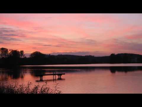 Kathi Stimmer-Salzeder - Dass der Friede
