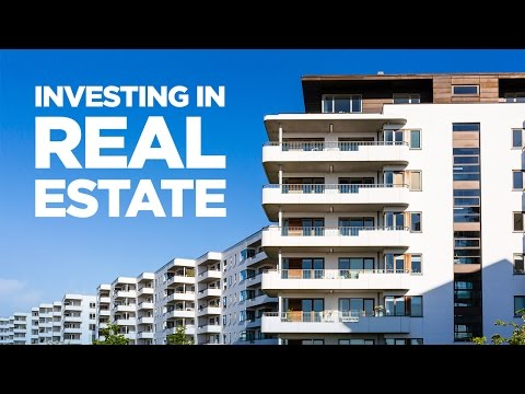 Investing in Real Estate - Cardone Zone Live at 12pm EST