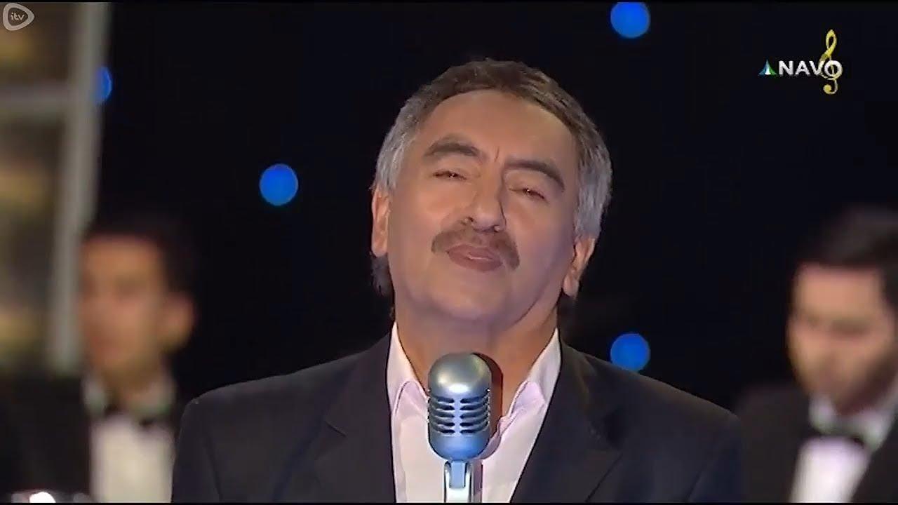 "Песня: ""Энг гуллаган ёшлик чогимда"" - Казим Каюмов, Узбекистан"