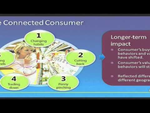 Tech·Ed New Zealand 2010 Cloud Oriented Architecture in a Retail Business Scenario