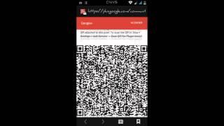 Alternativa a OGWhatsapp | 2 Whatsapp en el mismo celular | Android | Disa | 14 de Abril 2015