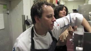 How To Make Fettucine Carbonara