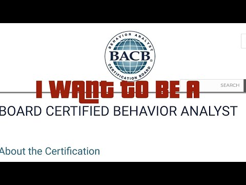 pathway-to-bcba:-pathway-to-becoming-a-board-certified-behavior-analyst