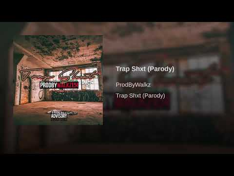 Giggs X K-Trap - Trap Shxt (Official Video) [Prod. By Walkz] | GRM Daily (Full Song)