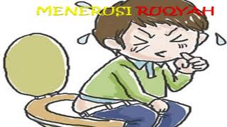 Download Mp3 Ruqyah Efektif  Merawat Penyakit Buasir / Effective  Ruqyah To Heal Hemorrhoid