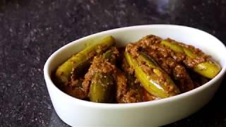 দম পটলের রেসিপি || Bengali mojadar potol Recipe ||