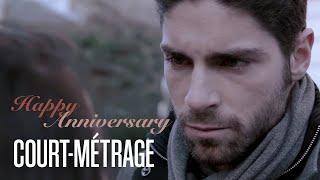 Download lagu Happy Anniversary (short movie) - DRAME ROMANTIQUE