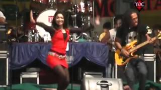 Top Hits -  Ratna Antika Grojokan Banyuwangi Monata